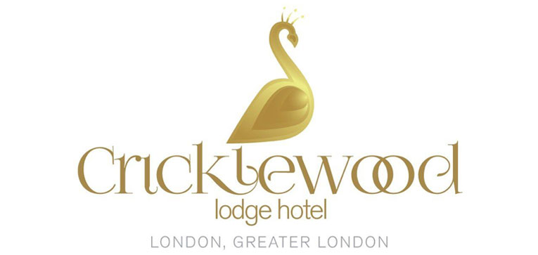 Cricklewood Lodge Hotel NW2